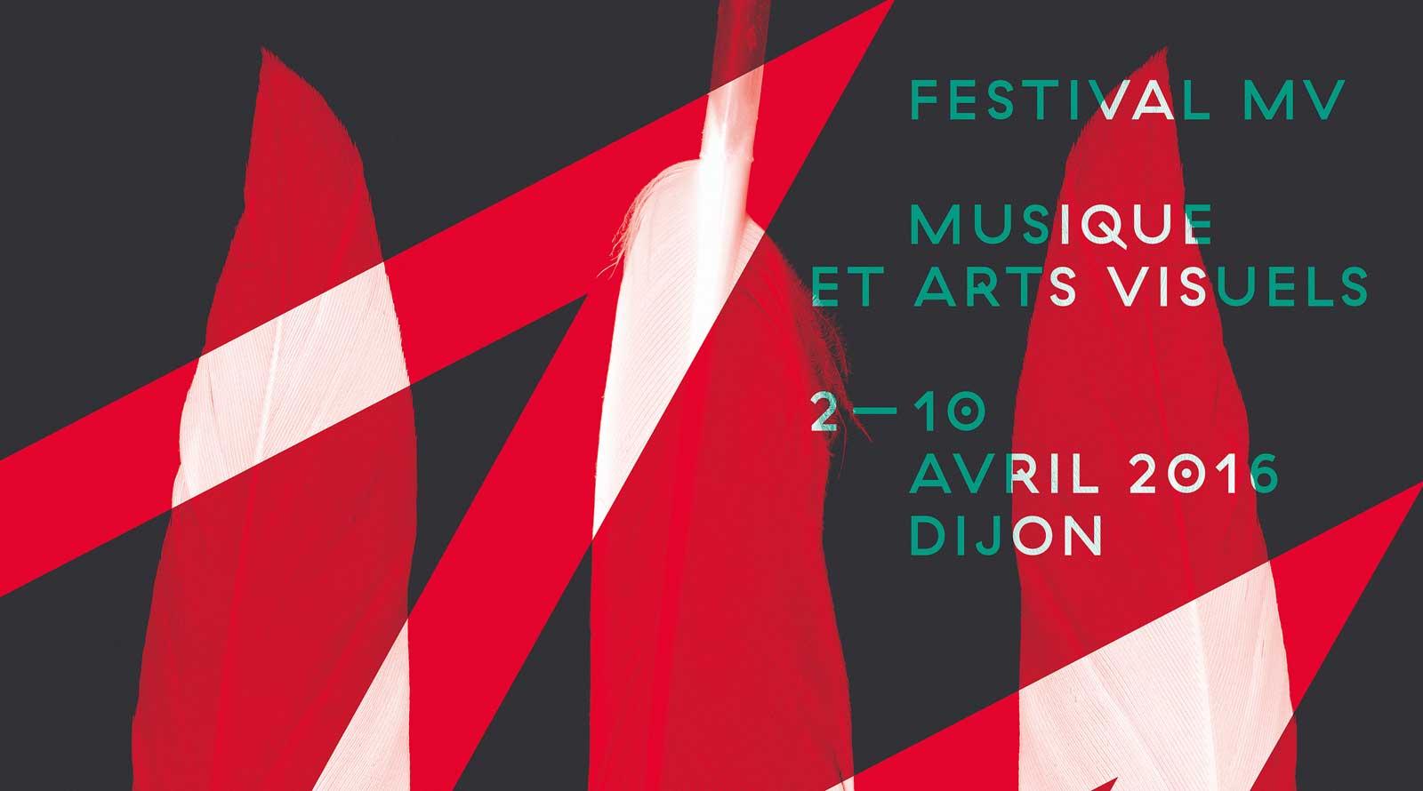 Festivals Mv