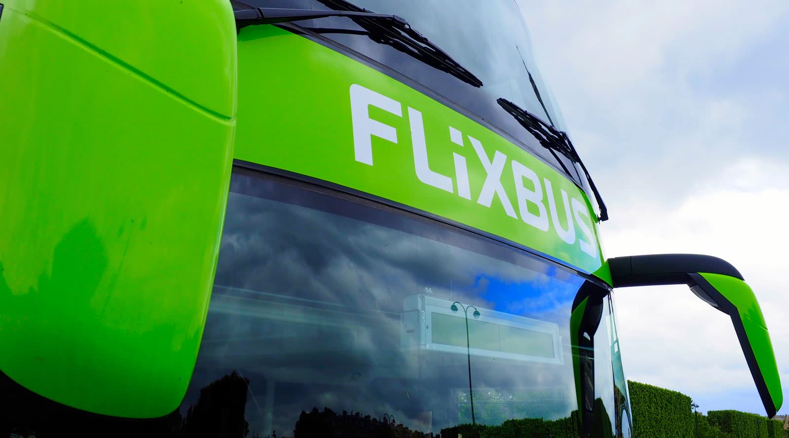 flixbus une nouvelle ligne forbach lyon et des promos. Black Bedroom Furniture Sets. Home Design Ideas