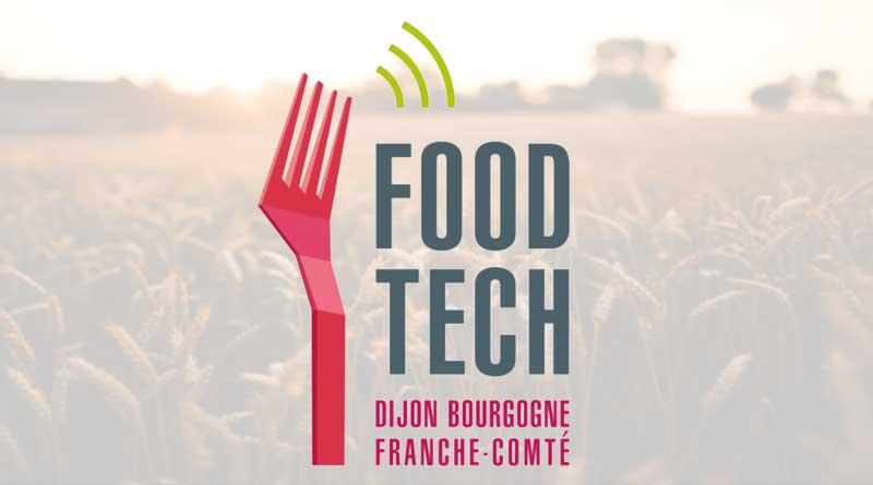 Food Tech Dijon Bourgogne-Franche-Comté