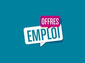 Offres d'emploi Divia Dijon