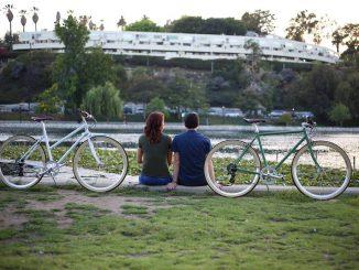 Volavelo : bien choisir son vélo urbain