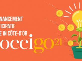 Coccigo 21 : le financement participatif made in Côte-d'Or