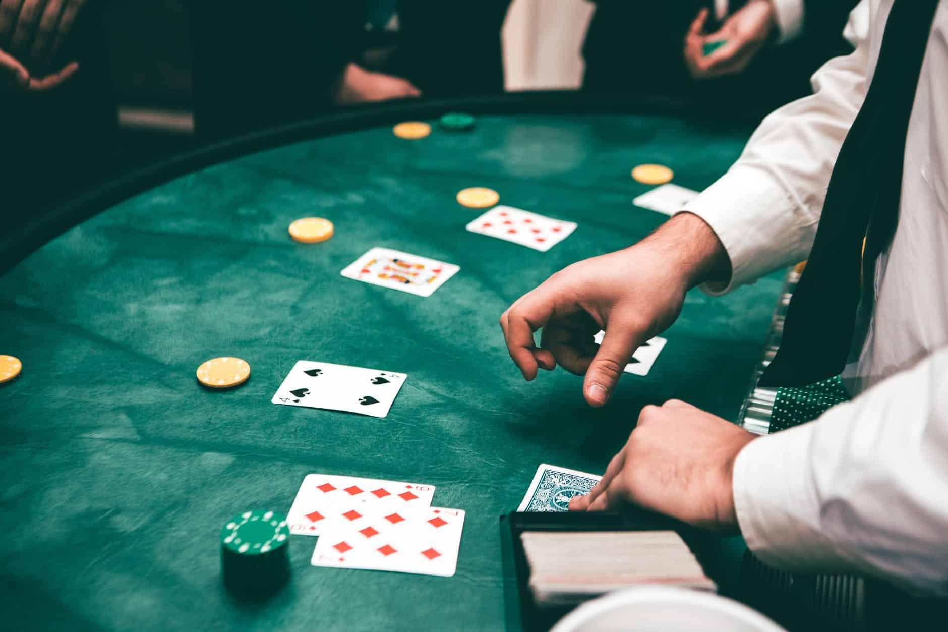 site de rencontre pour joueur de poker)