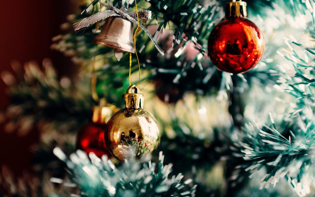 """Chevigny Saint Sauveur crée un e-marché de Noël """"100% Chevigny"""" pour soutenir ses commerçants."""