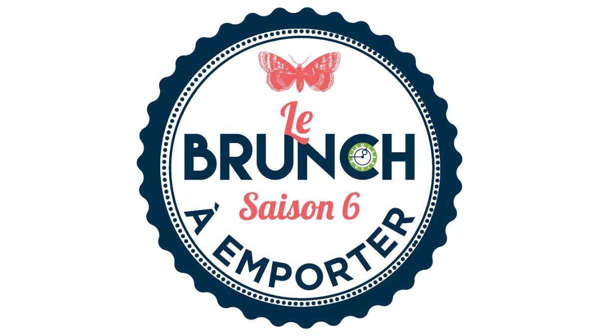 Le Brunch des Halles de Dijon - Saison 6 !