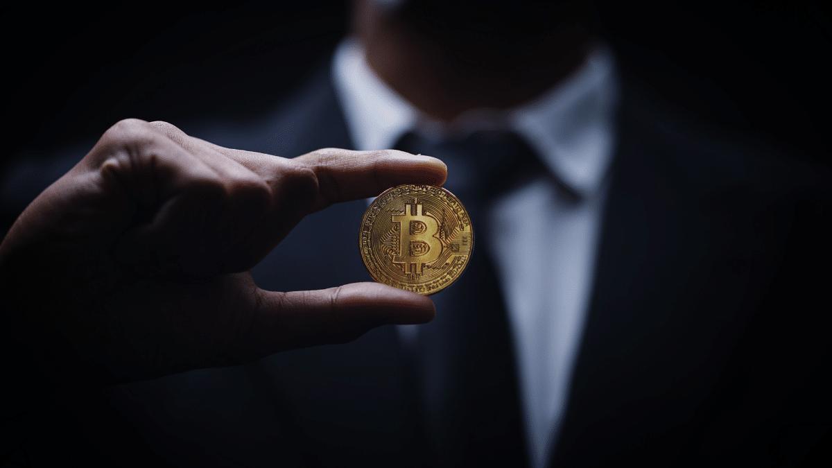 RR Crypto - Des millions d'euros disparaissent