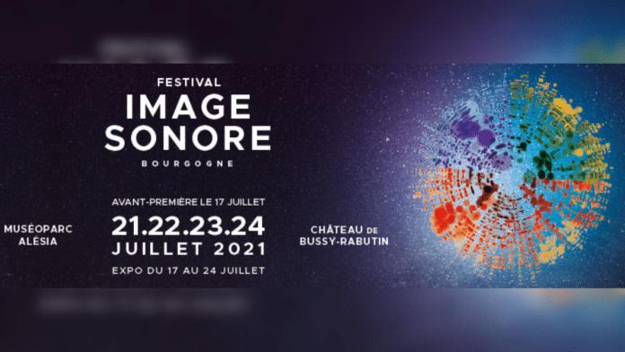 Festival Image Sonore 2021