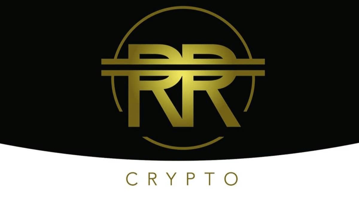 RR Crypto à Longvic