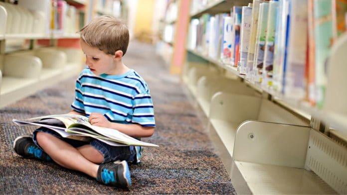 Les bibliothèques de Dijon reprennent leurs horaires habituels