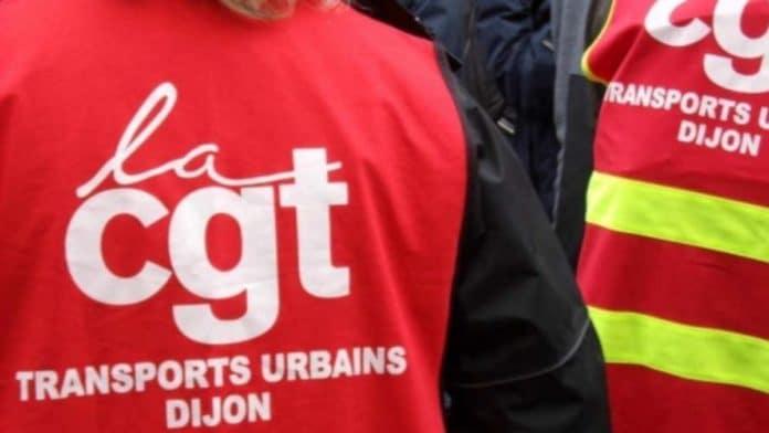 Divia - Préavis de grève pour samedi 18 septembre