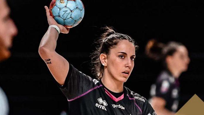 JDA Dijon Handball - Défaite face à Chambray