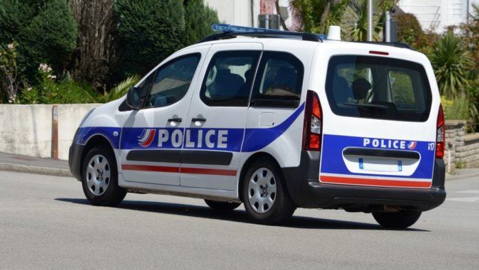 Près de 2 millions d'euros de stupéfiants saisis en 3 mois